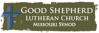 Good Shepherd Evangelical Lutheran